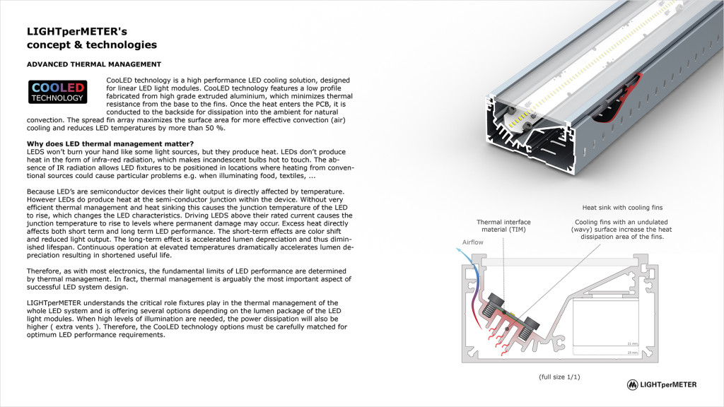 LPM-datasheet-cooled-technology